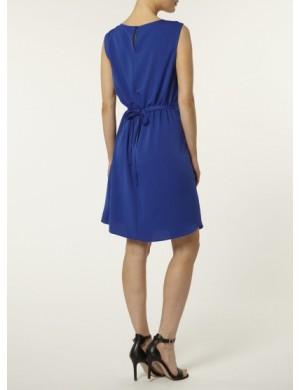 Új, Billie & Blossom ruha / 2XL