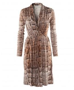 Új, H & M ruha / S