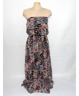 Madame Rage nyári ruha /  M