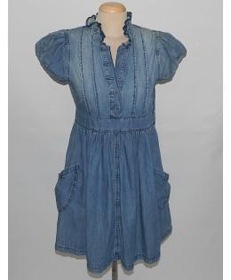 Miss Selfridge farmer ruha / M